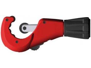 Řezačka trubek Format Kompakt  (3-35 mm)