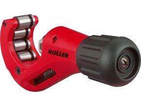 Řezačka trubek  ROLLER Corso Cu-INOX 3-35mm