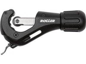 Řezačka trubek  ROLLER Corso Cu  3-35 S