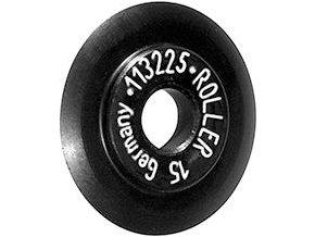 Náhradní řezací kolečko pro řezačku trubek ROLLER Corso Cu S (113225)