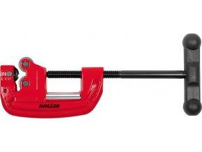 "Řezačka trubek  ROLLER Corso St 1/8""-2"" (10-60 mm)"
