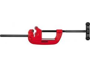 "Řezačka trubek  ROLLER Corso St  1.1/4""-2""  (30-115 mm)"