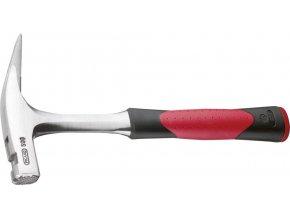 Tesařské kladivo ocelové Picard 600G