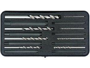 Sada vytahováků šroubů Wiha 2-11mm (03988)