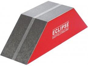 Magnetické úkosové svorky Eclipse Magnetics 923