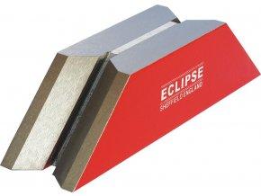 Magnetické úkosové svorky prizmatické Eclipse Magnetics 924