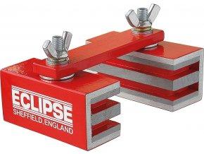 Nastavitelné magnetické bloky Eclipse Magnetics 920 P