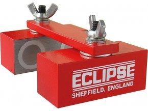 Nastavitelné magnetické bloky Eclipse Magnetics 920 OTPR