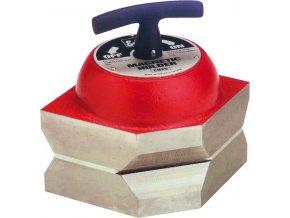 Magnetický držák Eclipse Magnetics UNI E925