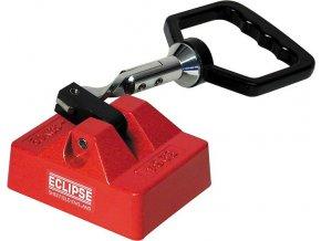 Ruční deskový magnet Eclipse Magnetics E964