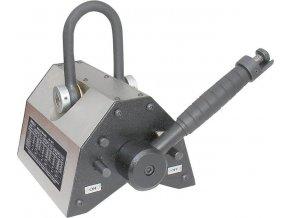 Magnet pro zvedání břemen prizmatický Flaig PLMR10