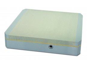 Upínací deska s permanentním magnetem Flaig PMNM 2424-40