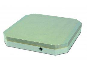 Upínací deska s permanentním magnetem Flaig PMNM-AL 3232-48