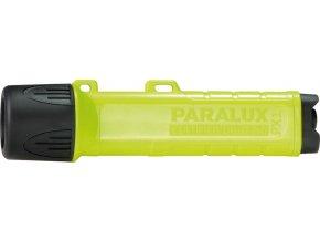 Bezpečnostní LED svítilna Parat PARALUX® PX1, IP68
