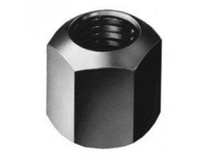 Šestihranná matice AMF DIN 6330B - M12 (82347)