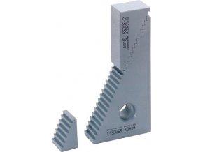 Univerzální upínací podstavec AMF 6500E - velikost 1 (73296)