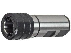 Sklíčidlo rychlovýměnné pro závitníky Fortis DIN 1835 B+E  M3 - M12 se stopkou 25mm