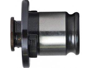 Rychlovýměnná vložka Fortis  FE1 - 9x7,1