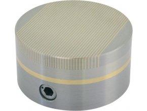 Kruhová upínací deska s permanentním magnetem Flaig RNF 08