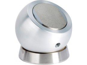 Magnetická upínací koule Flaig Ergoball 80