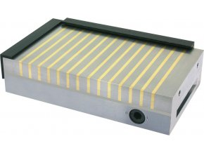 Upínací deska s permanentním magnetem Flaig PMNEO 5020