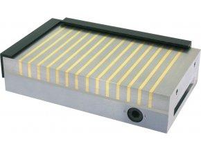 Upínací deska s permanentním magnetem Flaig PMNEO 6020