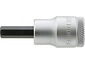 "Zástrčná hlavice Gedore 3/8"" -  imbus 8 x 49 mm (6241440)"