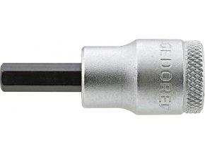 "Zástrčná hlavice Gedore 3/8"" -  imbus 10 x 49 mm (6242920)"