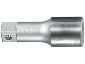 """Prodloužení Gedore 3/8"""" - 125 mm (6236790)"""