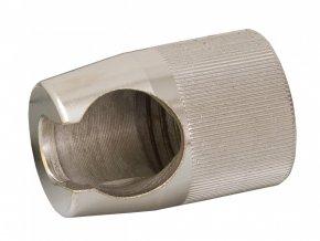 Sklíčidlo pro zajištění sekáče pro kladiva EPS200 a EPS201
