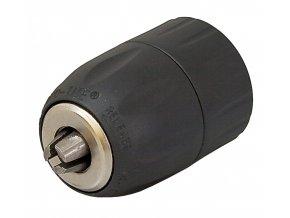 Rychloupínací hlavička pro vrtačku Elmag EPS 300RL, EPS 302