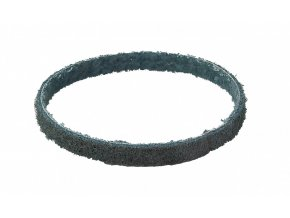 Brusný pás z tkaniny pásovou brusku Elmag EPS 450 - středně hrubý (10ks)