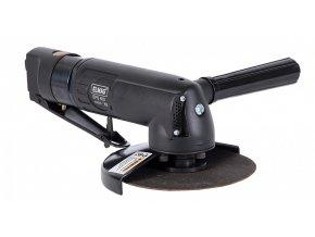 Úhlová bruska Elmag EPS 400