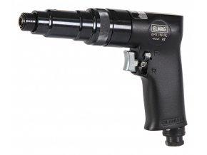 Pistolový šroubovák Elmag EPS 150RL