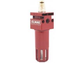 """Přimazávač Elmag LMG 1"""""""