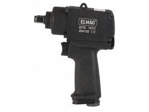 """Příklepový utahovák Elmag 1/2"""" EPS 101 C"""