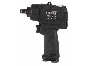"""Příklepový utahovák Elmag 3/8"""" EPS 106 C"""