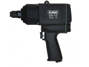 """Příklepový utahovák Elmag 3/4"""" EPS 115"""