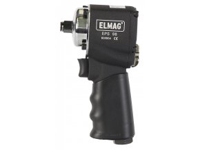 """Příklepový utahovák Elmag 1/2""""  EPS 98 Mini"""