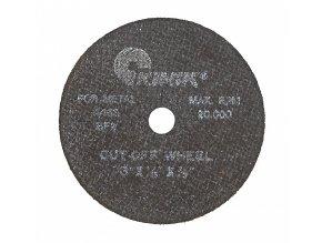 Řezací kotouč pro brusku Elmag EPS 410