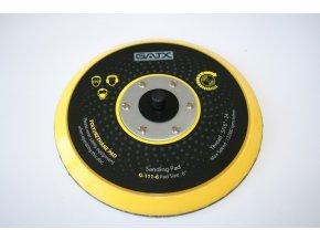 Náhradní talíř pro excentrickou brusku Elmag EPS 440 a EPS 443