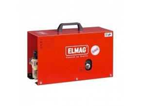 Silent kompresor ELMAG Airbrush M20 W