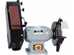 Kombinovaná bruska Elmag KSM 1150/250