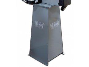 Podstavec pro kombinované brusky Elmag KSM