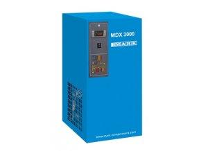 Kondenzační sušička Mark MDX 4100