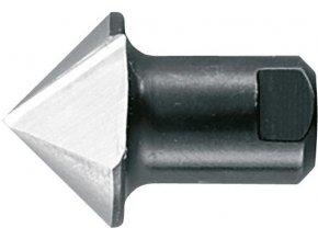 Záhlubník HSS 90° C20 20mm GRATTEC GT-C20
