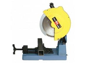 Kotoučová pila na kov Jepson Dry Cutter 9430