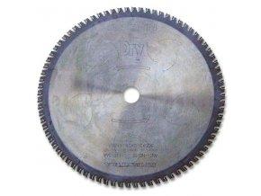 Pilový kotouč na kov pro pilu Jepson Dry Cutter 9435 - 355x2,2x25,4/96 zubů