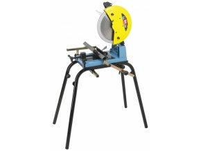 Podstavec pro pilu Jepson Dry Cutter 9430 a 9435