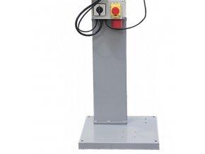 Podstavec pro pásové brusky Elmag BSMN 100-1220